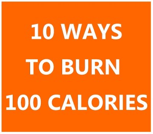 10_Ways_to_Burn_100_Calories