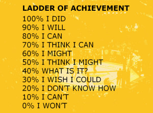 LADDER_OF_ACHIEVEMENT_sports_psychology